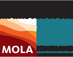 MOLA Headland Infrastructure